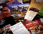Print Flyers, Advertising Pamphlets & Promotional Leaflets